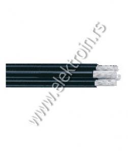 Samonoseći kabl XOO-A 4x16
