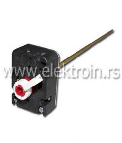 Bojler termostat štapni Liko-Vebe