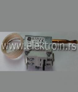 Bojler termostat zaštitni MMG