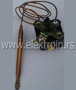 Bojler termostat zaštitni TS010 Sigma