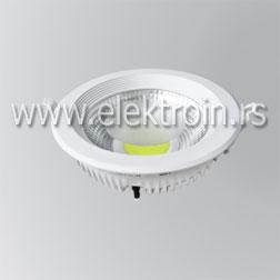 LED svetiljka U/Z L0460-20/20W/4200K