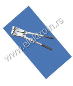 Ručna kablovska presa FP-50