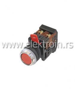Taster ABF 022