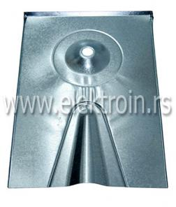 MGK 137 - PSK 16B lim zaštitni prolazni
